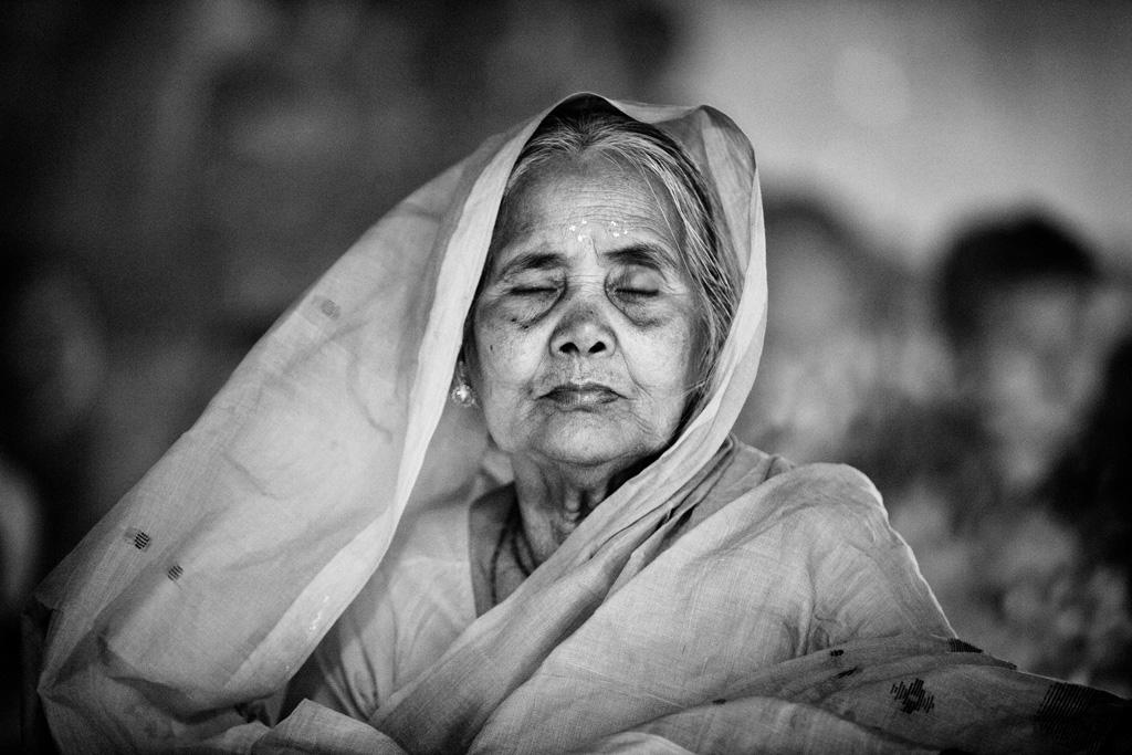 Suvra-Kanti-Das_Bangladesh_Shortlist_Arts-&-Culture_Professional-Competition-2014
