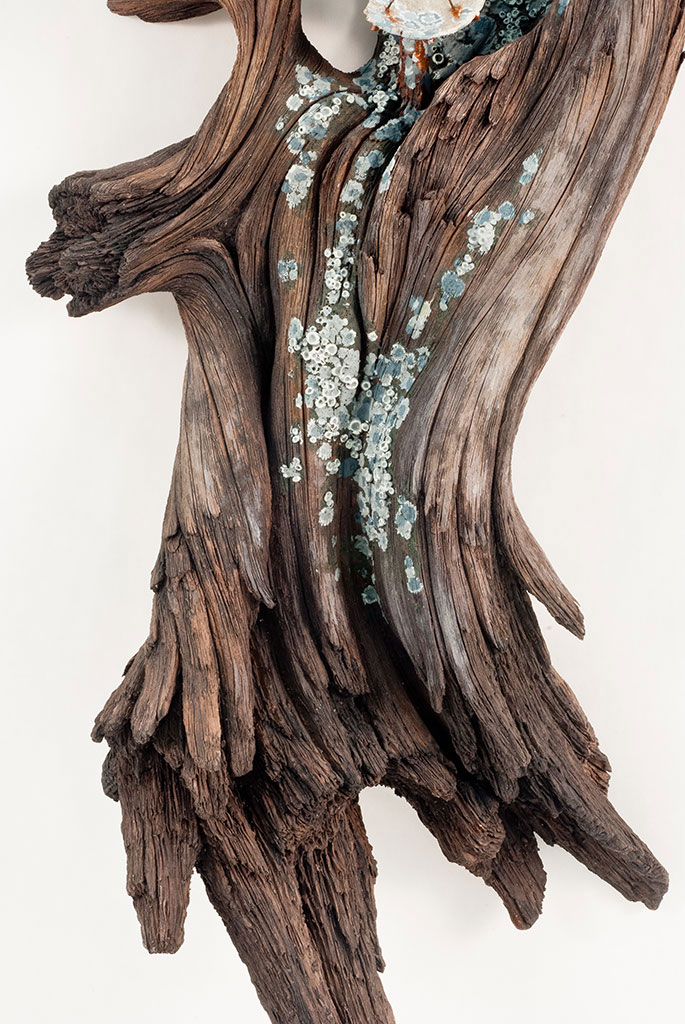 ceramic sculptures that look like wood by christopher david white (11)
