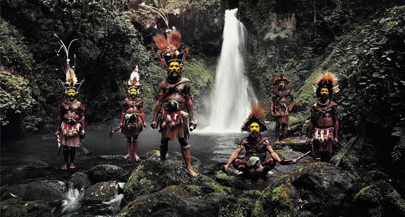 huli-papua-new-guinea-jimmy-nelson-before-they-pass-away