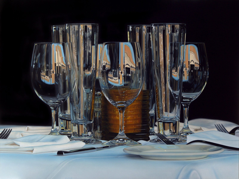 hyperrealistic still life paintings by jason de gaaf (9)