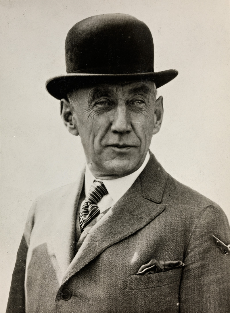 roald amundsen rare photo portrait (10)