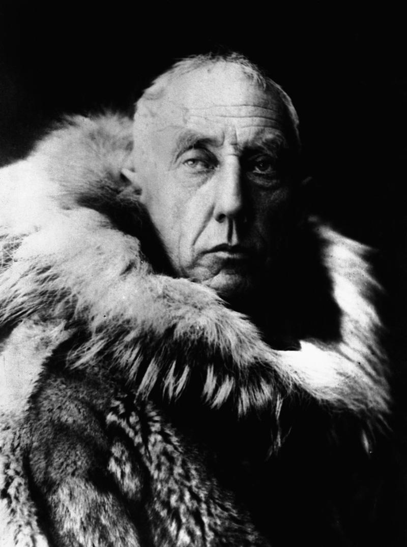 roald amundsen rare photo portrait (11)
