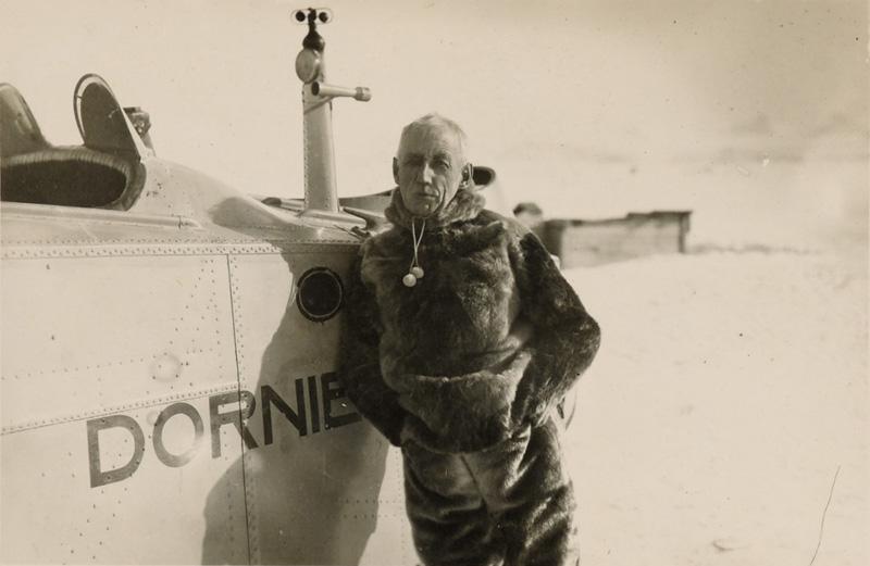 roald amundsen rare photo portrait (12)