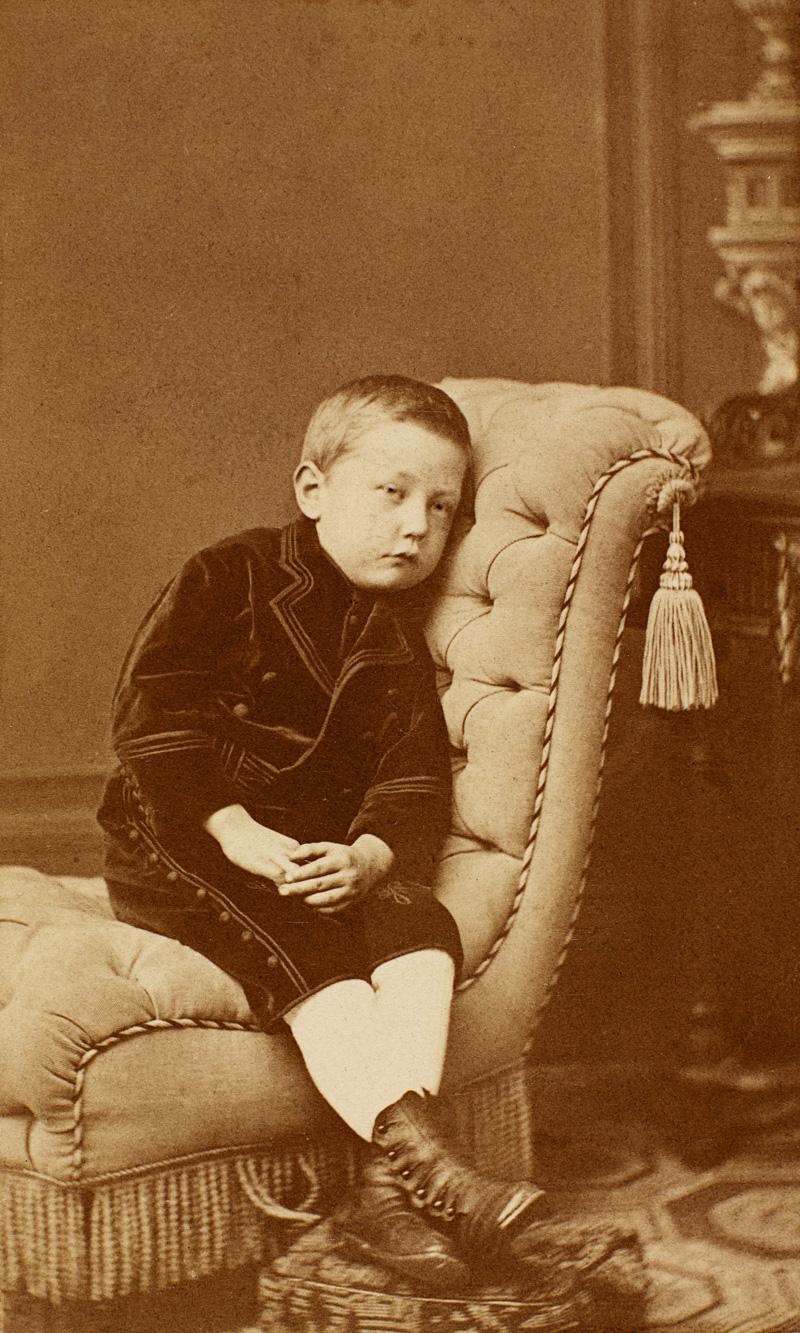 roald amundsen rare photo portrait (2)