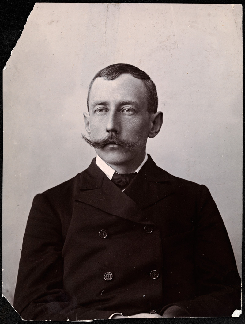 roald amundsen rare photo portrait (5)