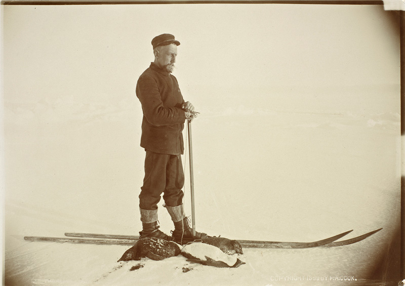 roald amundsen rare photo portrait (6)