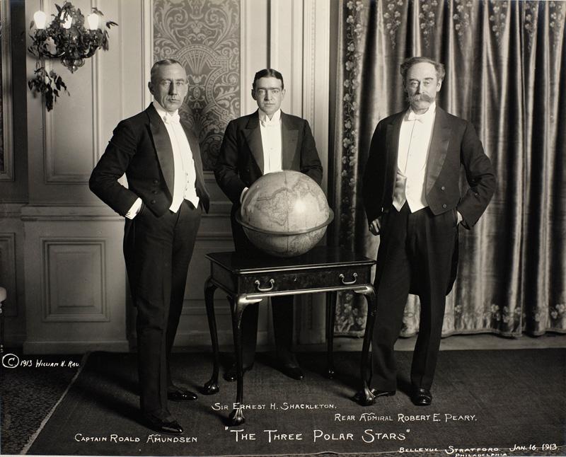 roald amundsen rare photo portrait (8)