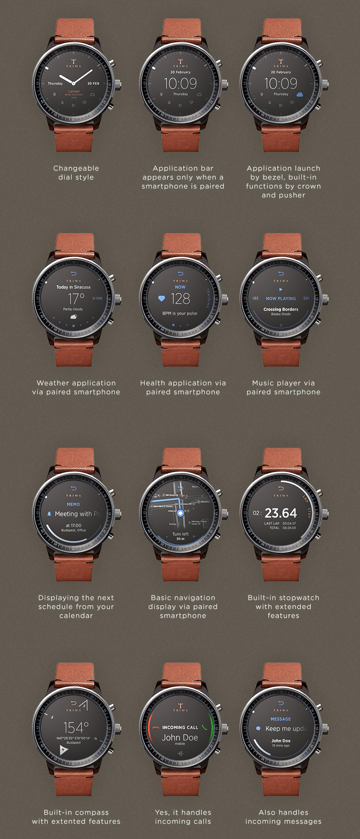 smartwatch concept by gabor balogh (1)