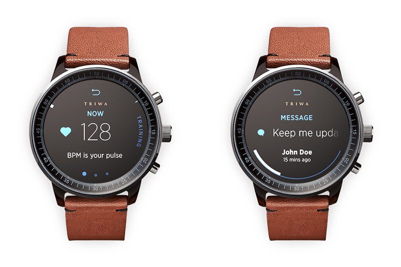 smartwatch concept by gabor balogh (4)