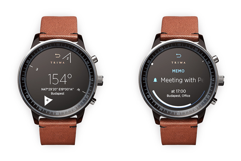 smartwatch concept by gabor balogh (6)