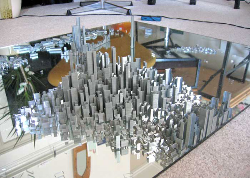 staple cities by peter root (1)