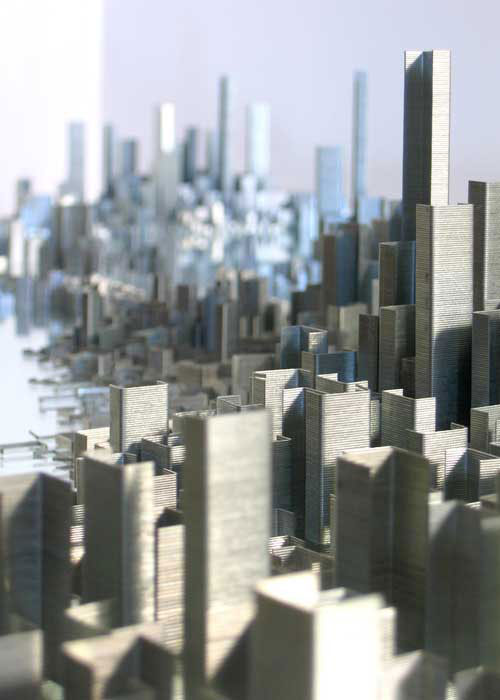 staple cities by peter root (2)