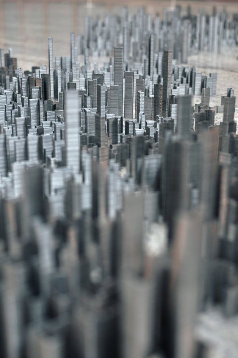 staple cities by peter root (4)