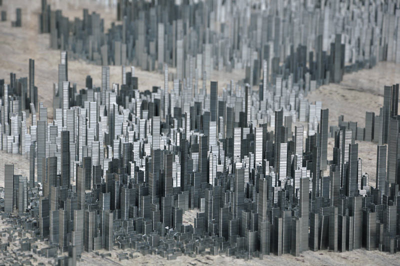 staple cities by peter root (6)