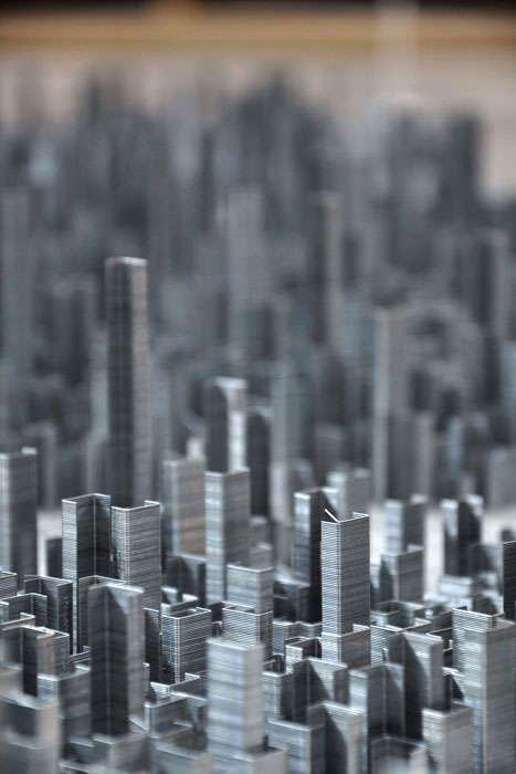 staple cities by peter root (7)