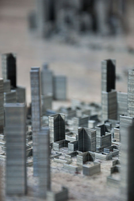 staple cities by peter root (8)