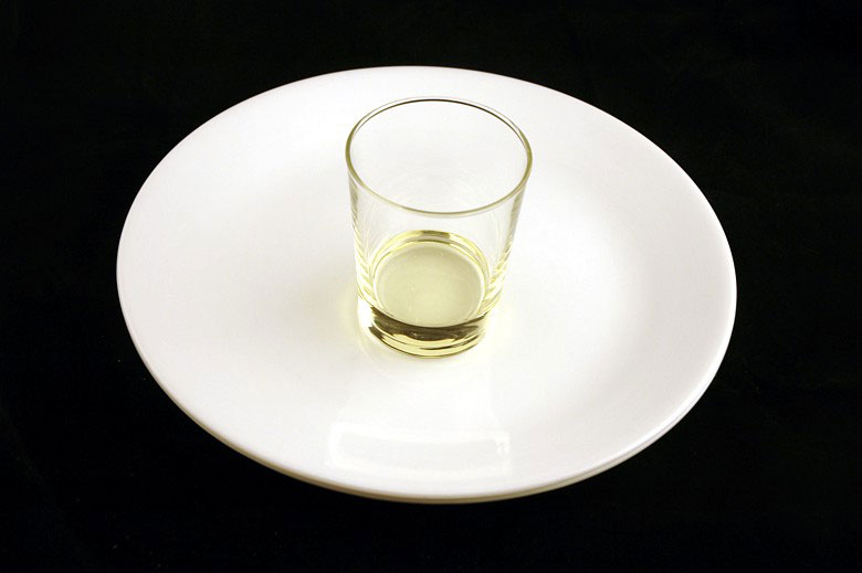 calories in canola oil This is What 200 Calories of Various Everyday Foods Looks Like