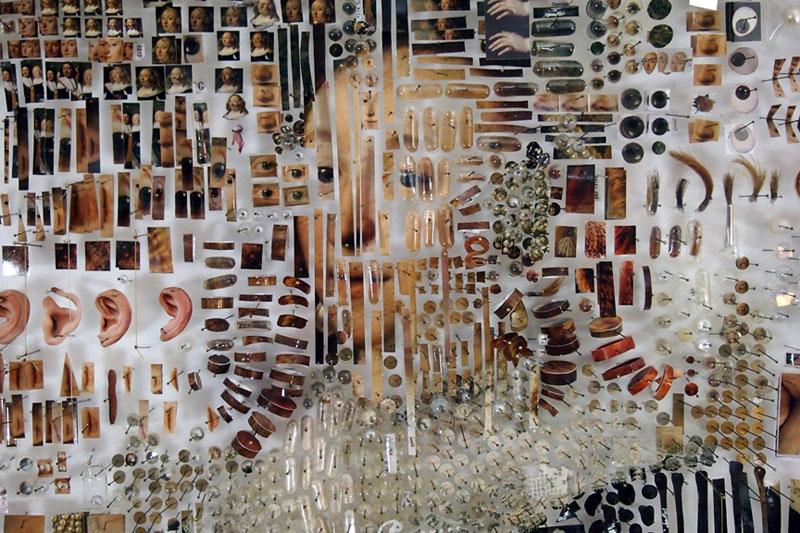 dutch portrait collages by michael mapes  (3)