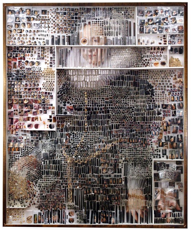 dutch portrait collages by michael mapes  (4)