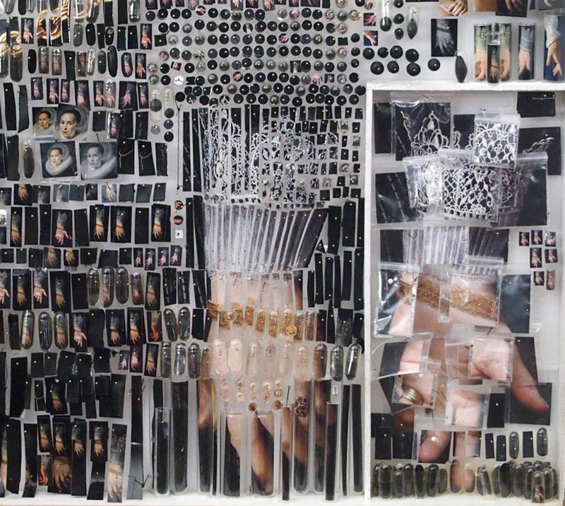 dutch portrait collages by michael mapes  (6)