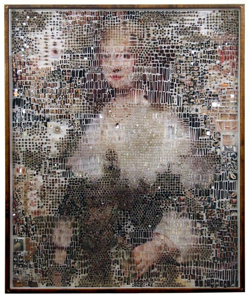 dutch portrait collages by michael mapes  (7)