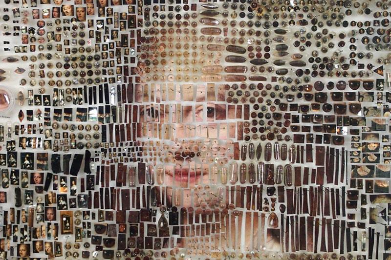 dutch portrait collages by michael mapes  (8)