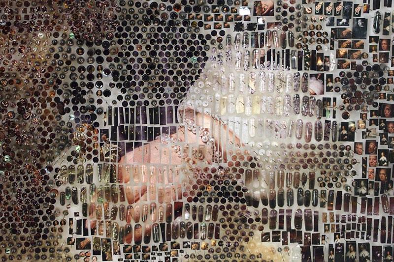 dutch portrait collages by michael mapes  (9)