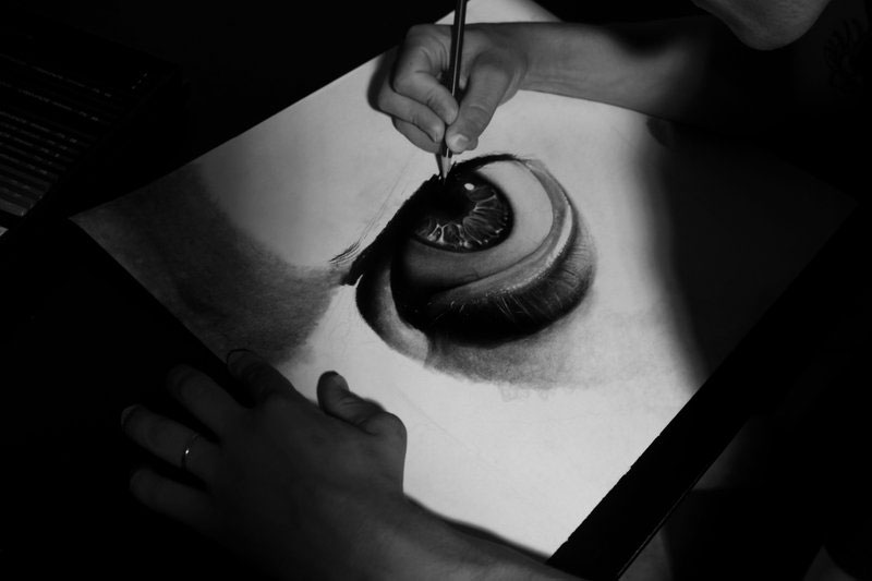 hyperrealistc portraits with a pencil by diego fazio diegokoi (10)
