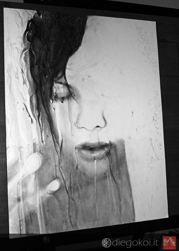 hyperrealistc portraits with a pencil by diego fazio diegokoi (2)