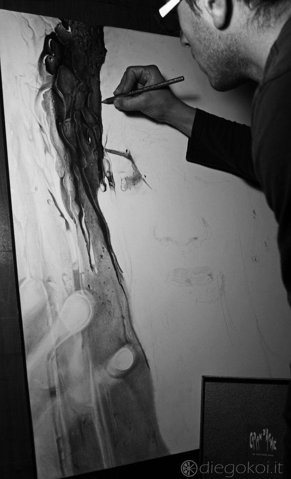 hyperrealistc portraits with a pencil by diego fazio diegokoi (3)