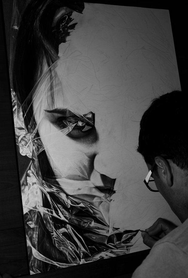 hyperrealistc portraits with a pencil by diego fazio diegokoi (9)
