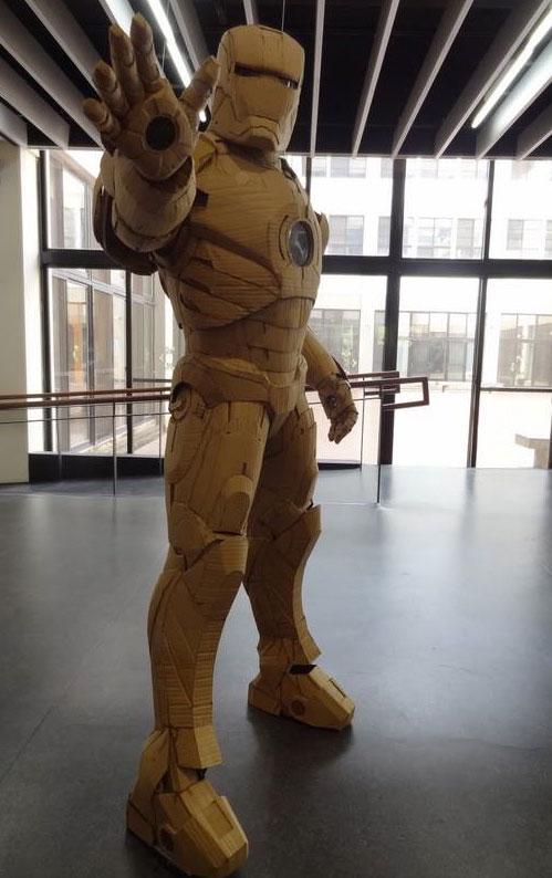 ironman-suit-made-of-cardboard-by-kai-xiang-xhong-(16)