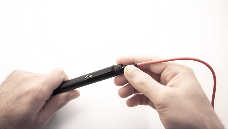 lix worlds smallest 3d printing pen (7)