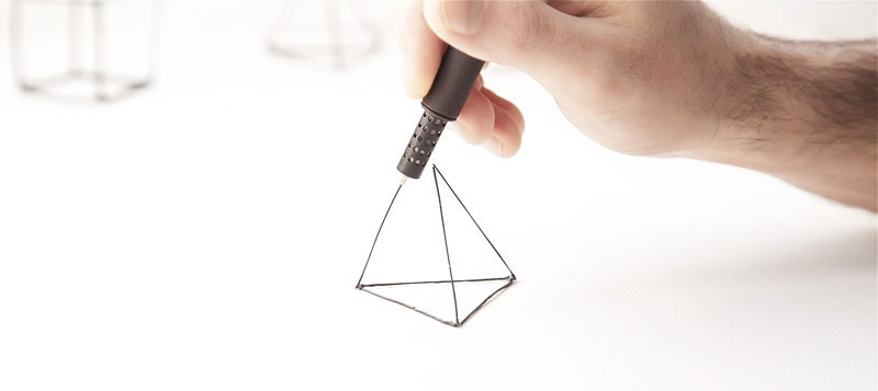 lix-worlds-smallest-3d-printing-pen-(8)