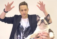 Magic Tricks for Dogs Part 2 is Here