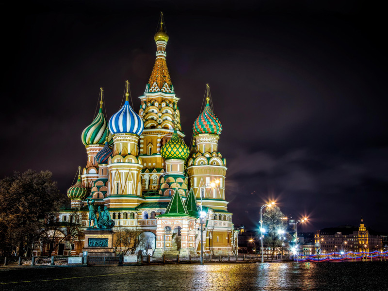 saint-basil's-cathedral-kremlin-red-square-moscow-russia