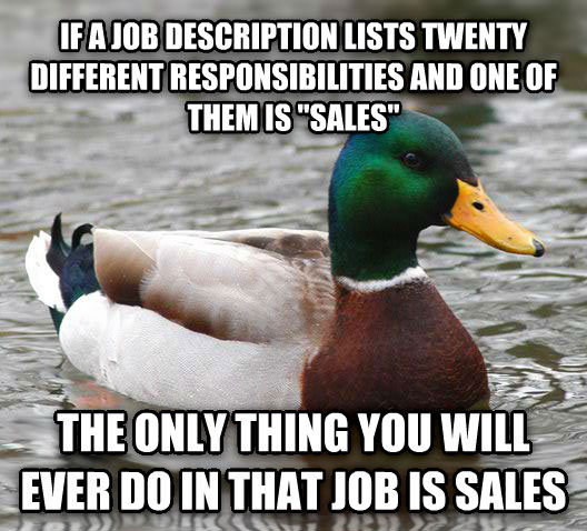 tips from the worlds smartest duck best of actual advice mallard (22)