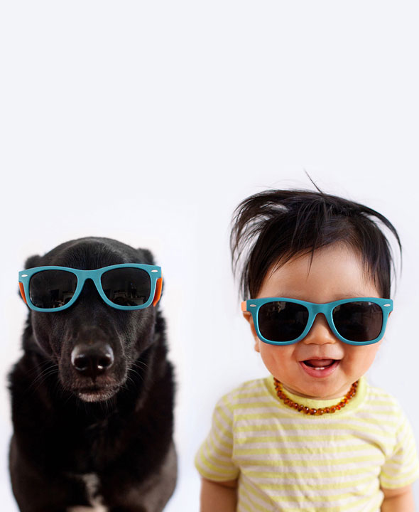 zoey and jasper rescue dog and little boy by grace chon shine pet photos (2)