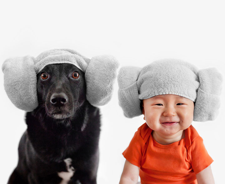 zoey and jasper rescue dog and little boy by grace chon shine pet photos (3)