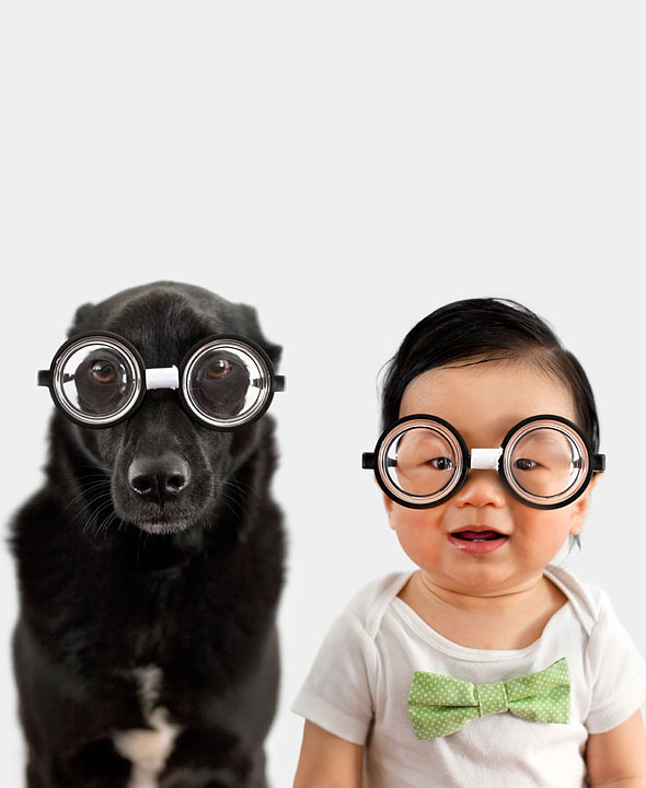 zoey and jasper rescue dog and little boy by grace chon shine pet photos (8)