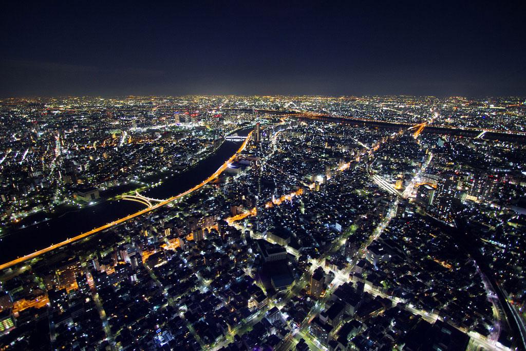 01_TokyoSkytree by Chris Luckhardt (3)