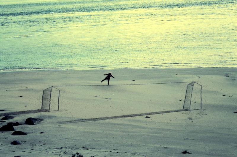 3d beach art by jamie harkins (2)