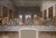 The Long Game: Leonardo da Vinci and the Importance of Failure