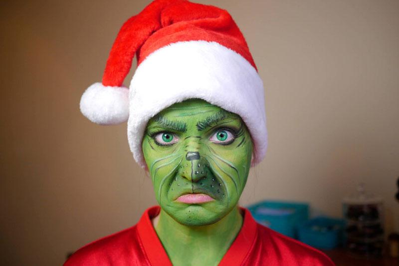 make up artist elsa rhae transforms her face (8)
