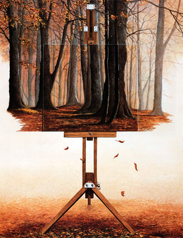 paintings within paintings by neil simone (4)