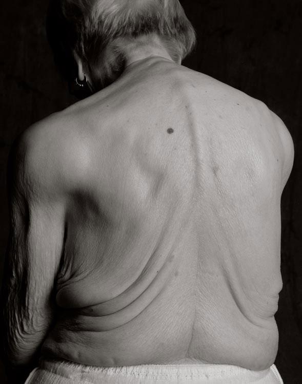portraits of centenarians by anastasia pottinger (2)