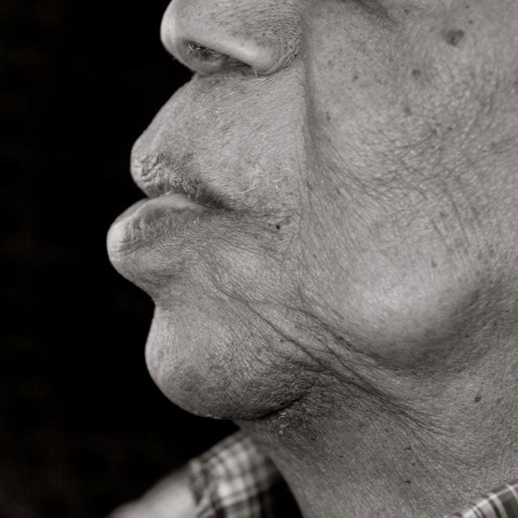 portraits of centenarians by anastasia pottinger (3)