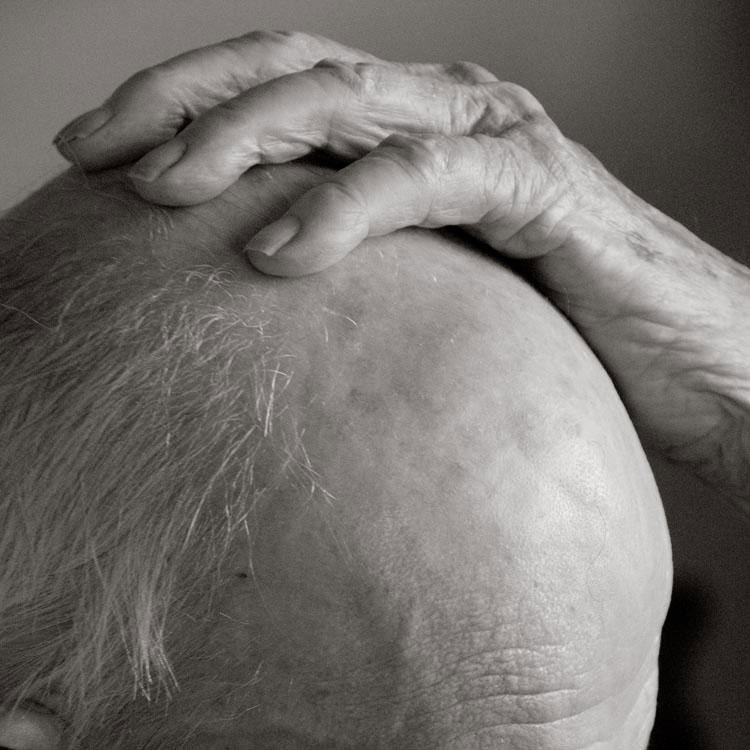 portraits of centenarians by anastasia pottinger (8)