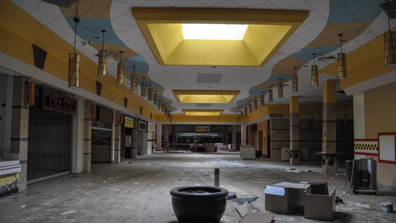 randall park mall abandoned ohio by seph lawless (5)