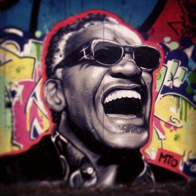 street art graffiti by MTO (10)